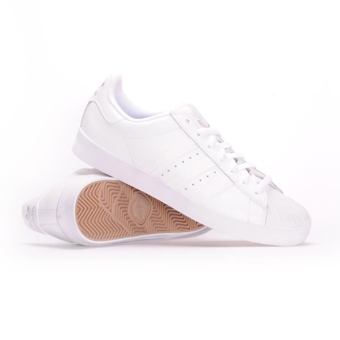 chaussure superstar taille 38