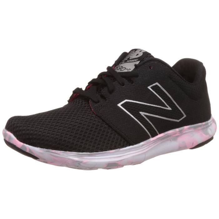 New Balance chaussures de course 530 v2 pour femme QCEGJ Taille 36 1 2