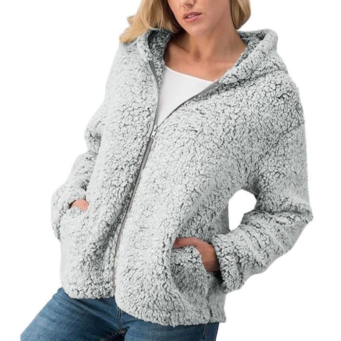 brand new 97786 93c2c les-femmes-d-hiver-casual-veste-zipper-chaud-outwe.jpg