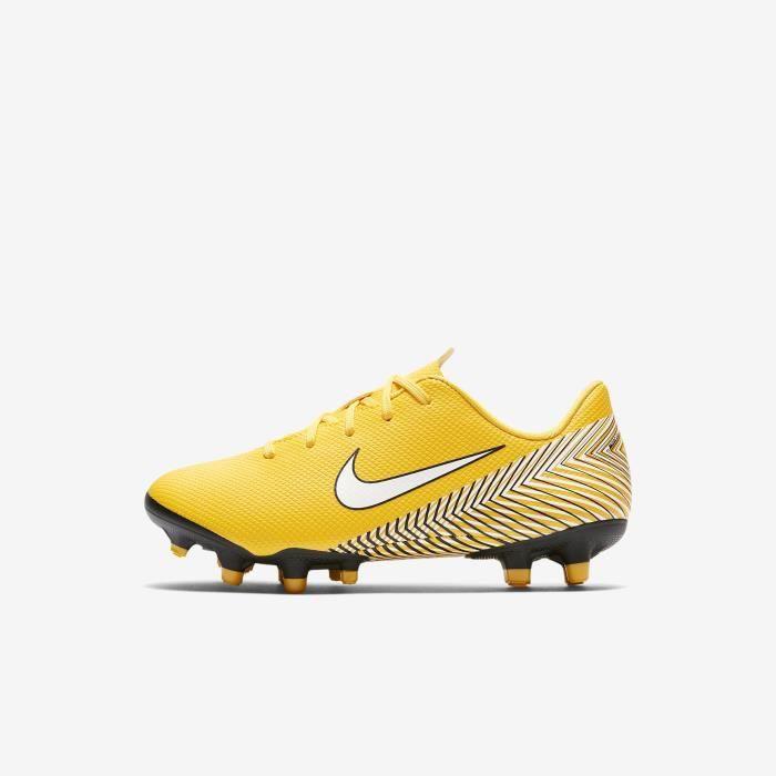 Academy Mg Enfant Jr Sol Neymar Xii Ferme Nike Mâle Vapor nSxa4xE