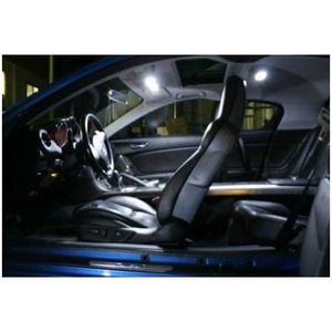 https://i2.cdscdn.com/pdt2/9/0/2/2/300x300/fra3700811564902/rw/pack-interieur-led-opel-corsa-c-grand-luxe-bla.jpg