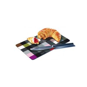 planche de travail cuisine achat vente planche de. Black Bedroom Furniture Sets. Home Design Ideas