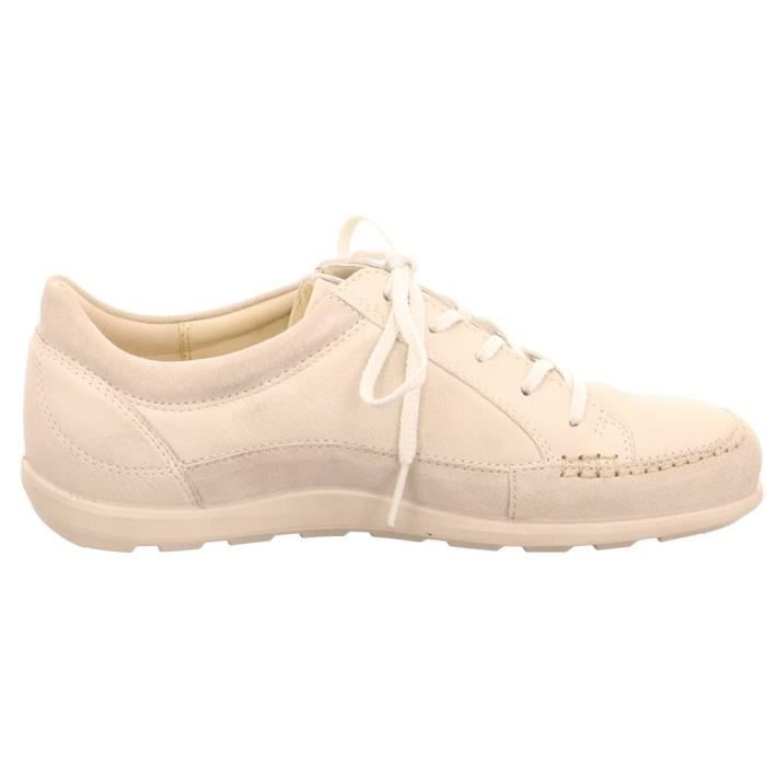 Chaussures Ecco 23954358533