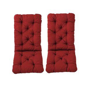 assise et coussin pour canape en rotin achat vente assise et coussin pour canape en rotin. Black Bedroom Furniture Sets. Home Design Ideas
