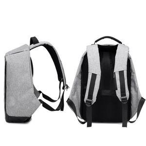 Backpack Nomad Avis et Prix