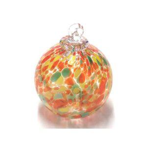 decoration de noel boule en verre achat vente decoration de noel boule en verre pas cher. Black Bedroom Furniture Sets. Home Design Ideas