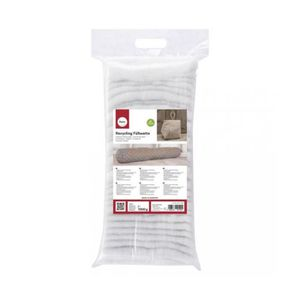 OUATE Ouate de rembourrage en couches 'Rayher' 500 g