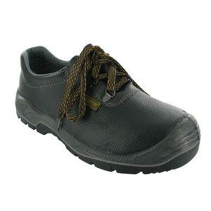 chaussures de securite homme achat vente chaussures de. Black Bedroom Furniture Sets. Home Design Ideas