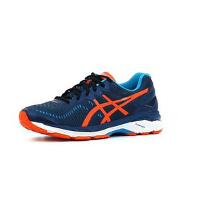 Kayano 23 Achat Vente pas cher