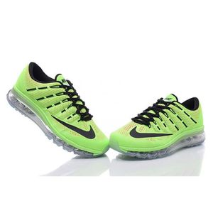 81f8c0a42eed Basket air max 2016 - Achat   Vente pas cher