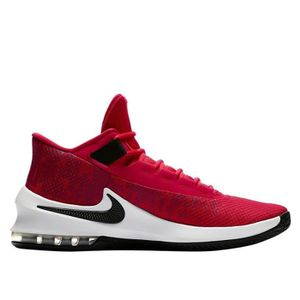 BASKET Chaussures Nike Air Max Infuriate 2 Mid