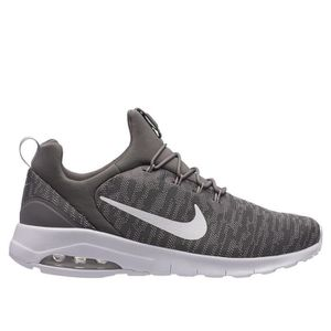 official photos 03ffb 1a479 BASKET Chaussures Nike Air Max Motion Racer