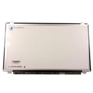 """DALLE D'ÉCRAN Dalle Ecran 15.6"""" LED pour ordinateur portable LP1"""