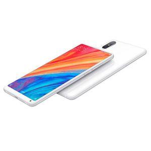 SMARTPHONE Xiaomi Mi Mix 2S Smartphone 6GB RAM 128GB ROM Glob