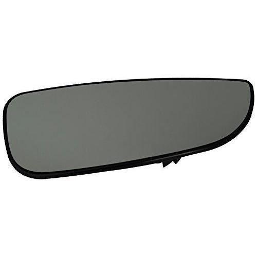 doctorauto dr165516 miroir glace verre de r troviseur ext rieur inf rieur avec le support en. Black Bedroom Furniture Sets. Home Design Ideas