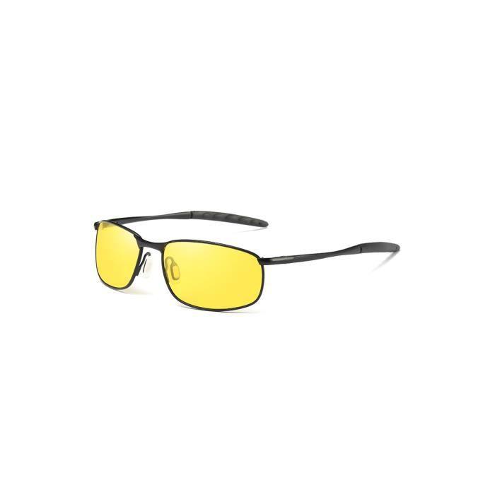0cf734071fe954 Hommes Lunettes de soleil CONTEMPORAIN match polarisants Cyclisme Lunettes  Accessoires 531