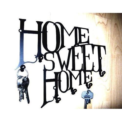 boite clefs achat vente boite clefs pas cher soldes d s le 10 janvier cdiscount. Black Bedroom Furniture Sets. Home Design Ideas