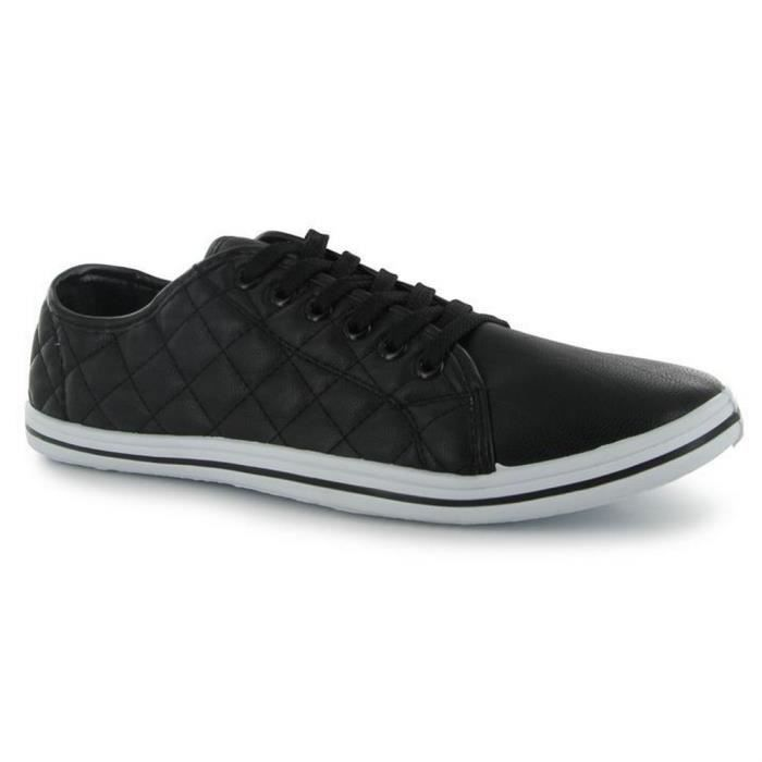Chaussures Détente Homme Propeller Taille 43