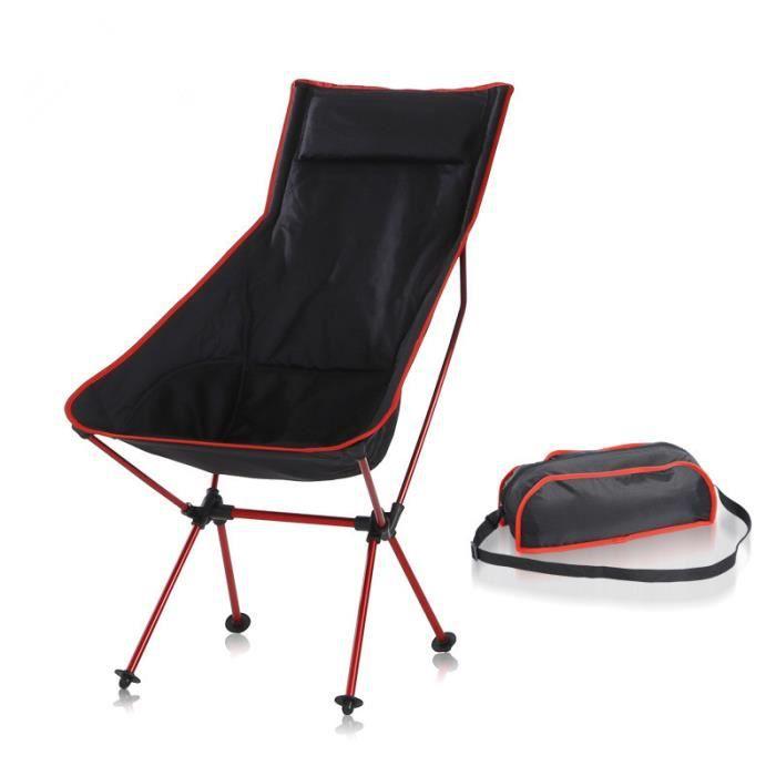 plat forme bateau achat vente pas cher. Black Bedroom Furniture Sets. Home Design Ideas