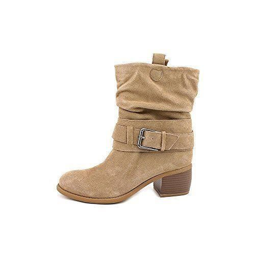 Femmes Kenneth Cole Reaction Curve Ball Bottes
