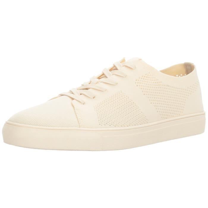 Steve Madden Wexler Sneaker Mode AHAFY Taille-39 1-2