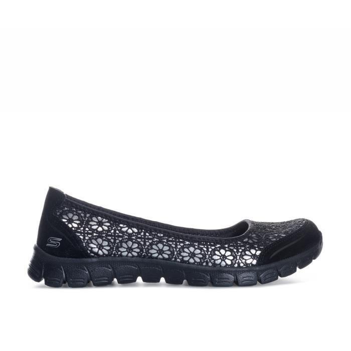 Chaussures EZ Flex 3 Czarina pour femme