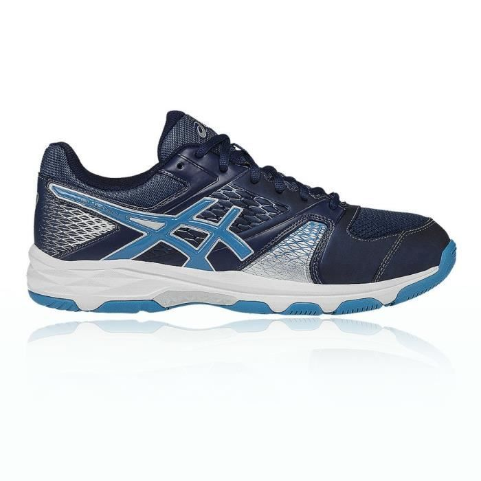 Taille 2 Men's Asics Domain 39 Gel 4 Multi Sports Indoor Court 1 Shoese609y3cvk8i 0wPnkX8ON