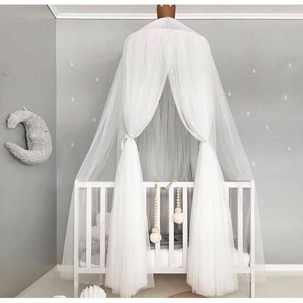 ciel de lit garcon achat vente pas cher. Black Bedroom Furniture Sets. Home Design Ideas