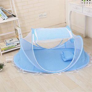 lit nomade bebe achat vente pas cher. Black Bedroom Furniture Sets. Home Design Ideas