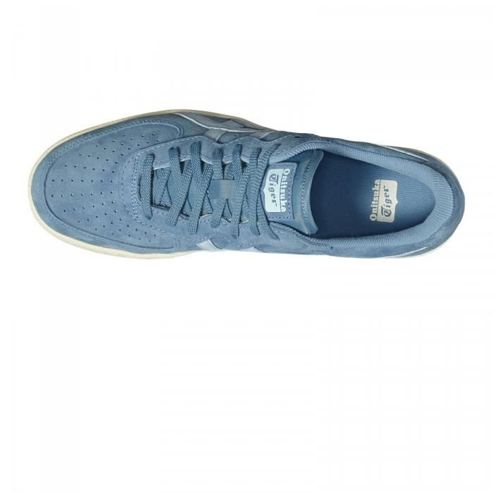 Chaussures GSM Blue Heaven W - Asics