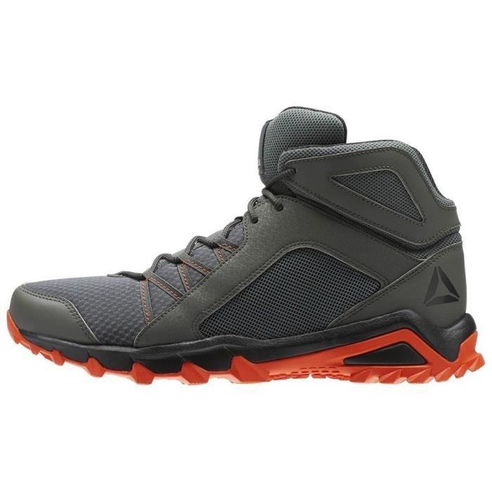 Chaussures Reebok Trailgrip Mid 60