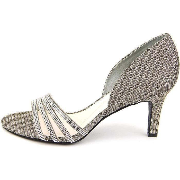 Femmes Alfani Giorjah 2 Chaussures À Talons