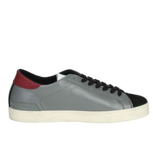 e Gris Petite 42 t D Sneakers Homme a UfHfqwE