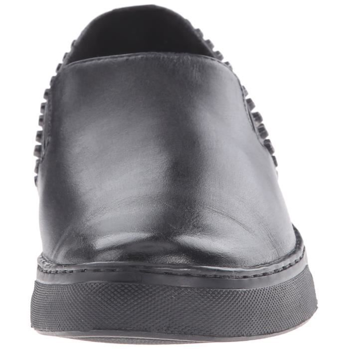 Kenneth Cole New York Double Or Nothing Zh Sneaker Mode V90V9 Taille-42