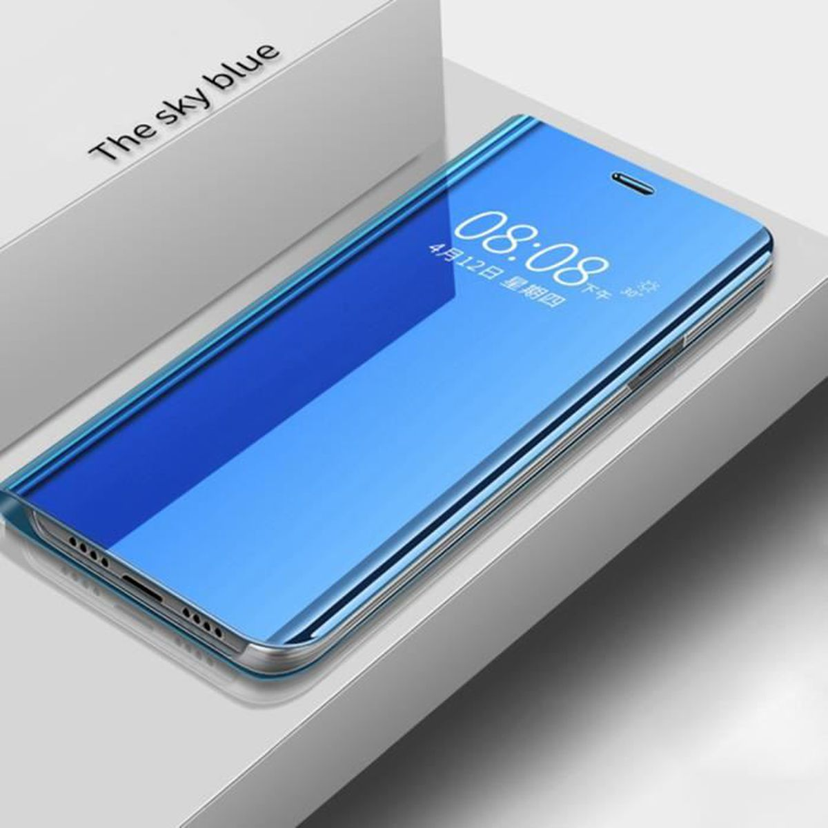 coque y6 2019 huawei pas cher