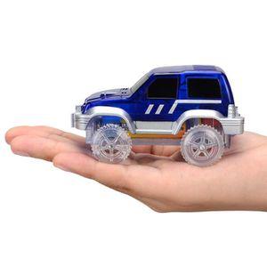 circuit voiture enfant cars achat vente jeux et jouets pas chers. Black Bedroom Furniture Sets. Home Design Ideas