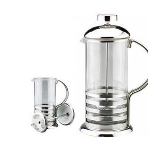 Cafeti re achat vente cafeti re pas cher soldes d s - Utilisation cafetiere a piston ...