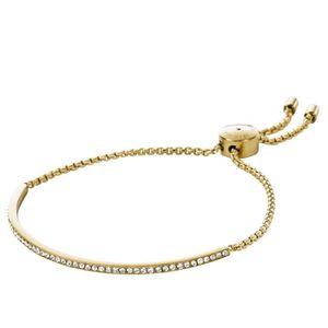 BRACELET - GOURMETTE Bracelet Michael Kors MKJ4130710