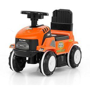 289049d3590c TRACTEUR - CHANTIER ROLLY - Porteur Tracteur disponible, Porteur auto,