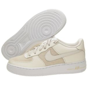 Chaussure nike air force - Achat   Vente pas cher e1c5860eb922