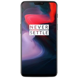 SMARTPHONE Oneplus 6 Smartphone 6Go + 64Go Android 8 Snapdrag