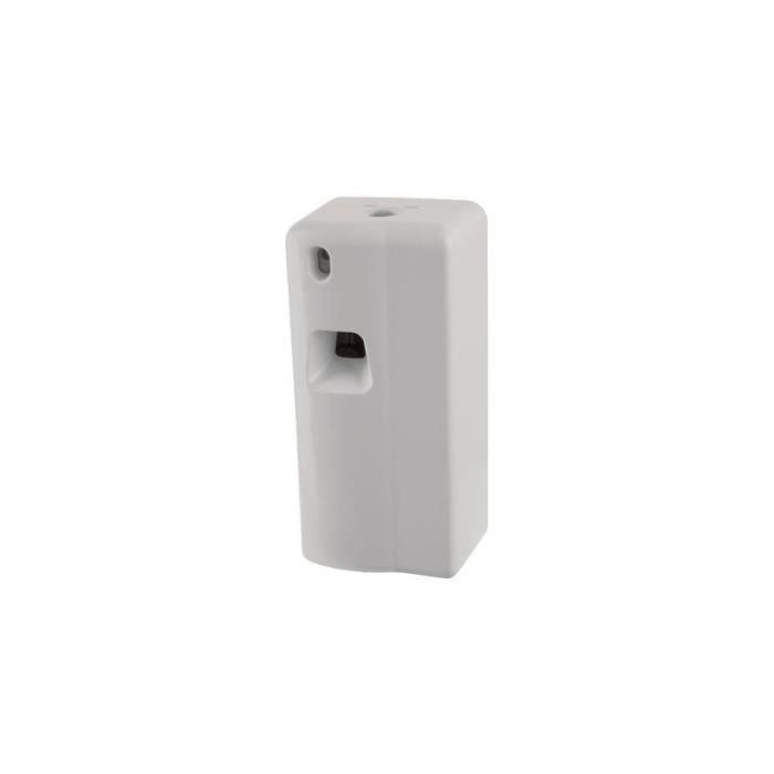 DIFFUSEUR DE PARFUM MP Hygiene - Diffuseur de parfum automatique