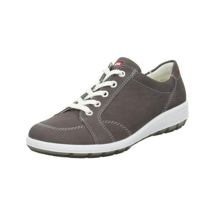 Chaussures Ara Tokio N2qruOc