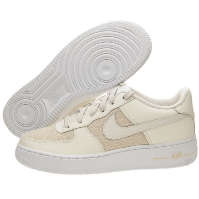 Chaussures nike air force - Achat   Vente pas cher 31e739628d3f