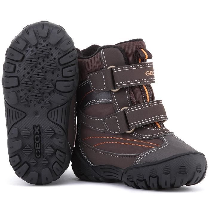 Chaussures Geox Baby Gulp