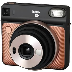 APP. PHOTO INSTANTANE Appareil photo instantané Fujifilm Instax Square S