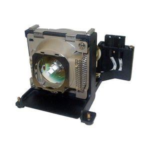 Lampe vidéoprojecteur Lampe compatible pour BENQ PB8120 - 60.J3503.CB1