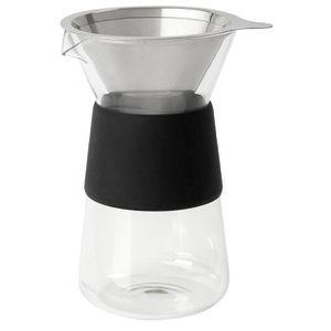 MACHINE À CAFÉ Blomus S GRANEO, Autonome, Machine à café filtre m