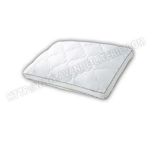 OREILLER Oreiller Confort Progressif Bultex 40x60 40 x 60