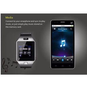 MONTRE CONNECTÉE Montre connectée,smart watch, montre intelligente,
